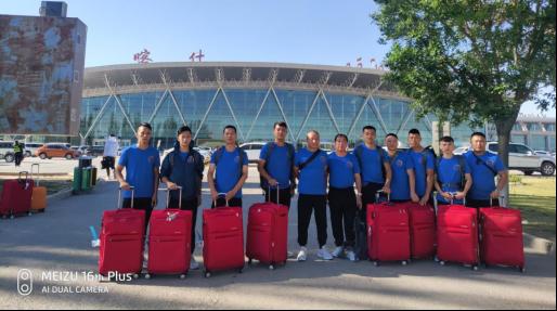 广东省龙狮运动协会南狮援疆工作稳步推进114.png
