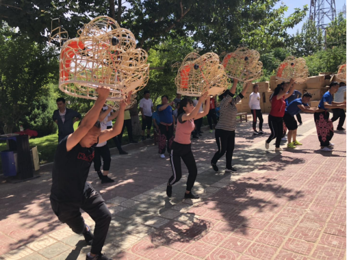 广东省龙狮运动协会南狮援疆工作稳步推进297.png