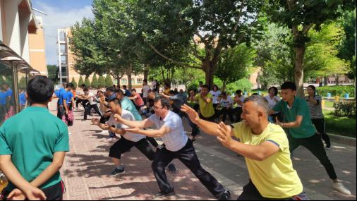 广东省龙狮运动协会南狮援疆工作稳步推进299.png