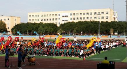 广东省龙狮运动协会南狮援疆工作稳步推进402.png