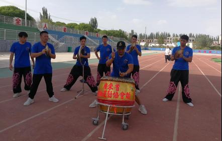 广东省龙狮运动协会南狮援疆工作稳步推进404.png
