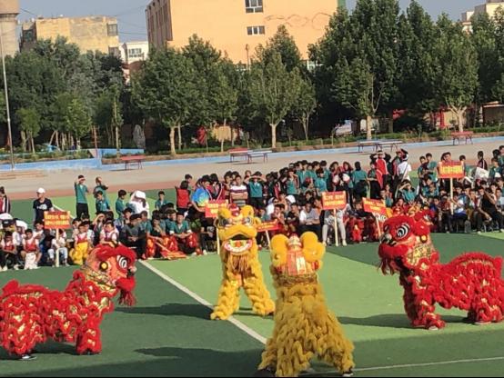 广东省龙狮运动协会南狮援疆工作稳步推进408.png