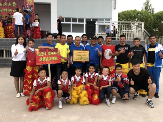 广东省龙狮运动协会南狮援疆工作稳步推进501.png
