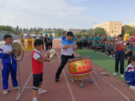 广东省龙狮运动协会南狮援疆工作稳步推进586.png