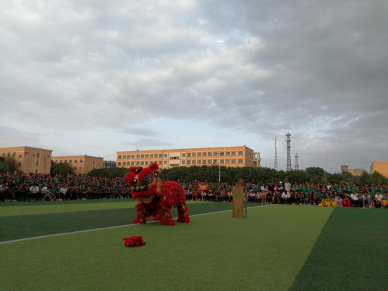广东省龙狮运动协会南狮援疆工作稳步推进588.png