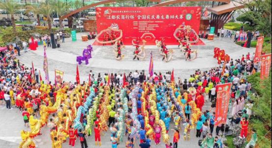 (广东体育援疆报道)粤龙狮协会助新疆舞狮队全国赛创佳绩269.png