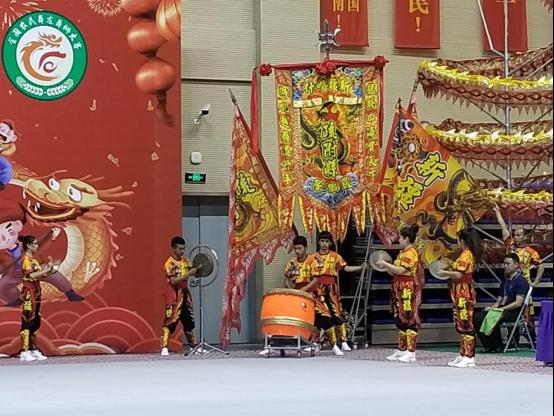 (广东体育援疆报道)粤龙狮协会助新疆舞狮队全国赛创佳绩273.png