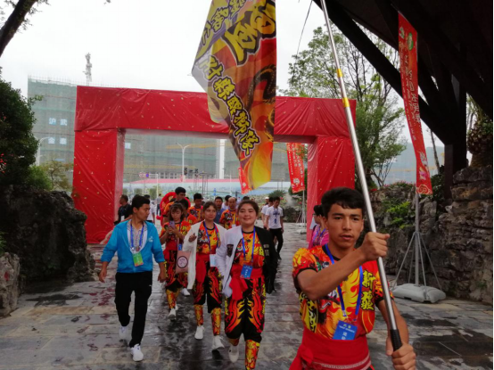 (广东体育援疆报道)粤龙狮协会助新疆舞狮队全国赛创佳绩277.png