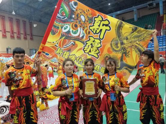 (广东体育援疆报道)粤龙狮协会助新疆舞狮队全国赛创佳绩283.png