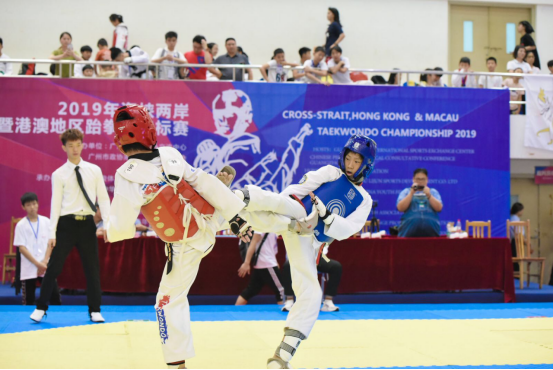 2019年海峡两岸暨港澳地区跆拳道锦标赛新闻通稿657.png