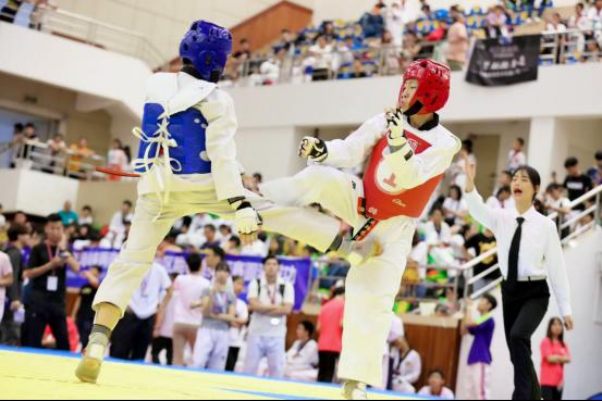 2019年海峡两岸暨港澳地区跆拳道锦标赛新闻通稿659.png