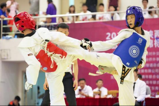 2019年海峡两岸暨港澳地区跆拳道锦标赛新闻通稿662.png