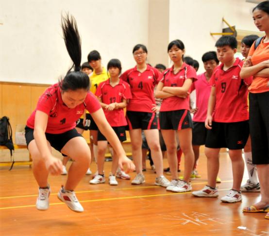 广东完善竞技体育后备人才培养机制(1)809.png