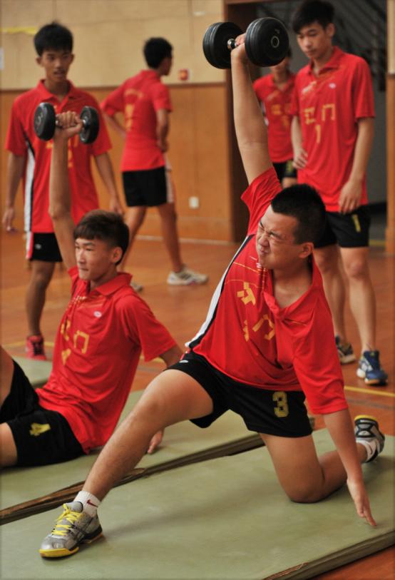 广东完善竞技体育后备人才培养机制(1)734.png