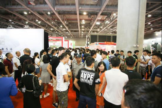 2019广东体育博览会开幕在即,亮点活动抢先看573.png