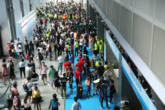 2019广东体育博览会开幕在即,亮点活动抢先看190.png