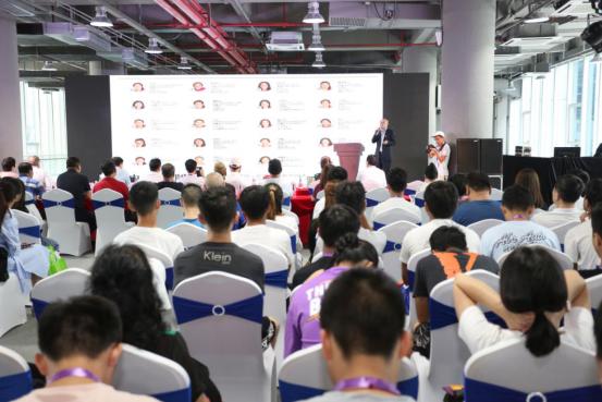 2019广东体育博览会开幕在即,亮点活动抢先看982.png