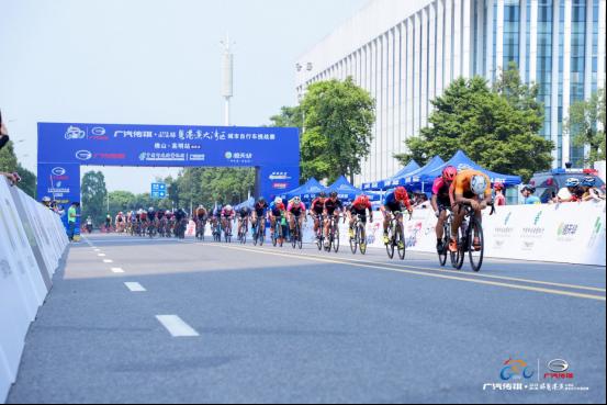 佛山高明站新闻稿9.8-3176.png