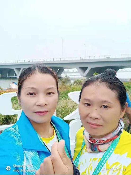 (重点稿件)广东女子龙舟队演绎新时代民族大团结2061.png