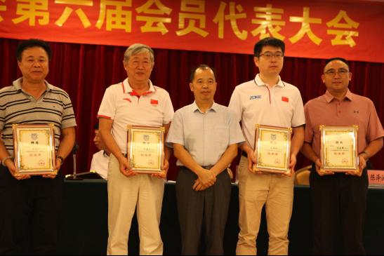 新闻稿 广东省游泳协会第六届会员代表大会1287.png