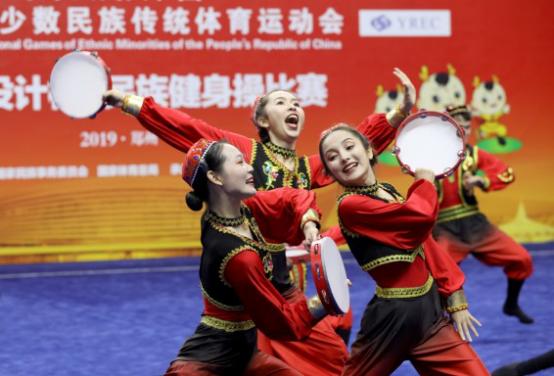 广东高校大力开展民族传统体育620.png