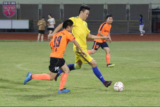 广东韶关市足球联赛重在全民参与278.png