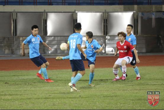 广东韶关市足球联赛重在全民参与423.png