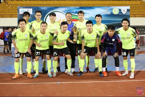 广东韶关市足球联赛重在全民参与425.png
