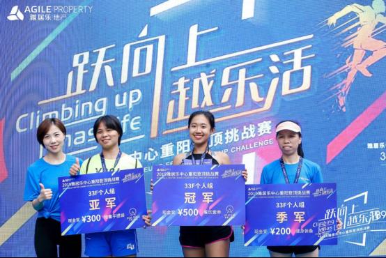雅居乐重阳登顶挑战赛引爆垂马狂潮976.png