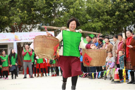第二届广东省乡风民俗趣味运动会又来了(修改架构定稿)(2)224.png