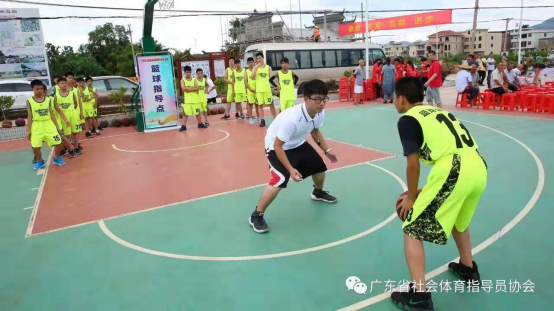 第二届广东省乡风民俗趣味运动会又来了(修改架构定稿)(2)531.png