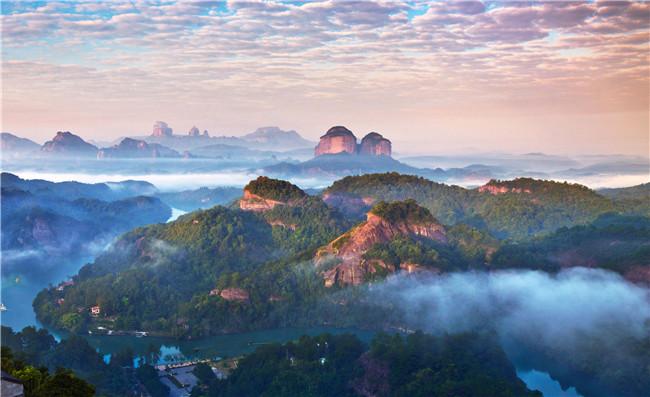 丹霞山.JPG