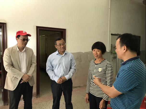 广东:整合体育系统优势助力精准扶贫 乡村振兴895.png