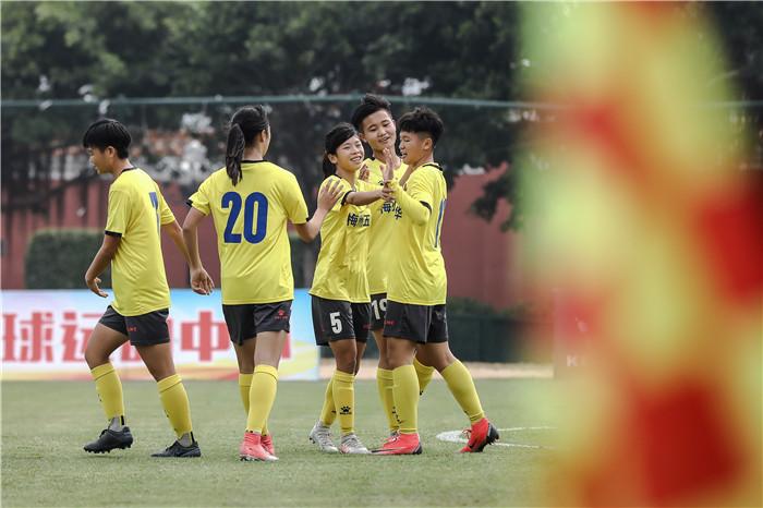 20191216全国体校杯-恒大足校赛区-全-38.jpg