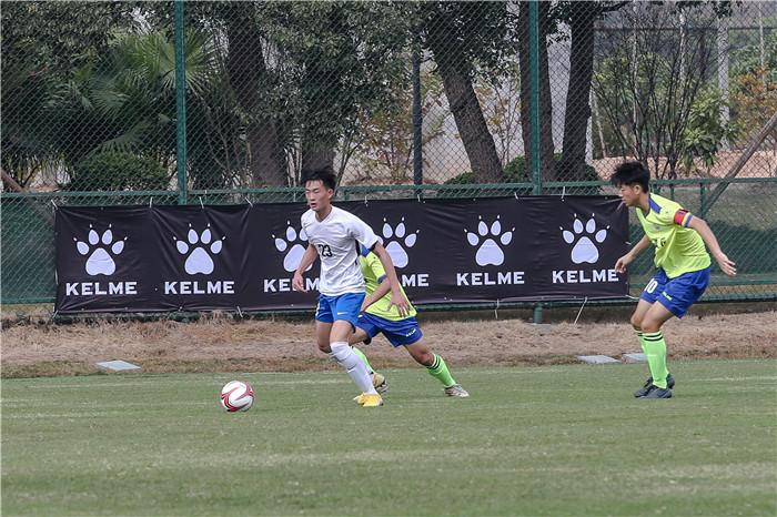 20191216全国体校杯-恒大足校赛区-全-43.jpg