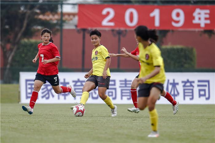 20191216全国体校杯-恒大足校赛区-全-70.jpg