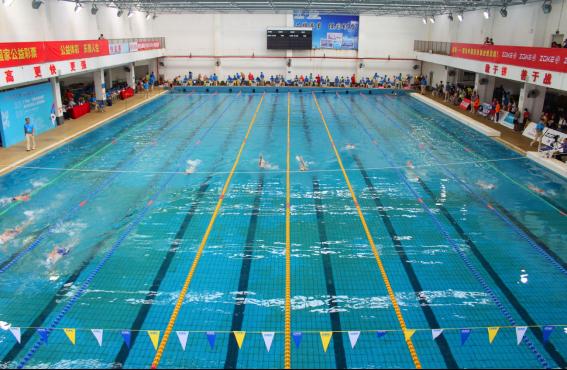 """2020年广东省""""中国体育彩票""""青少年游泳U系列预赛新闻稿535.png"""