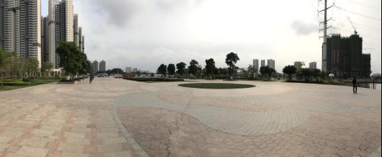 (二稿)省体育局赴茂名考察全民健身公共服务工作240.png